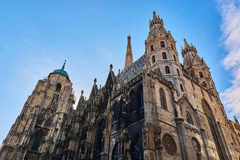 Roteiro de 3 dias em Viena | Áustria