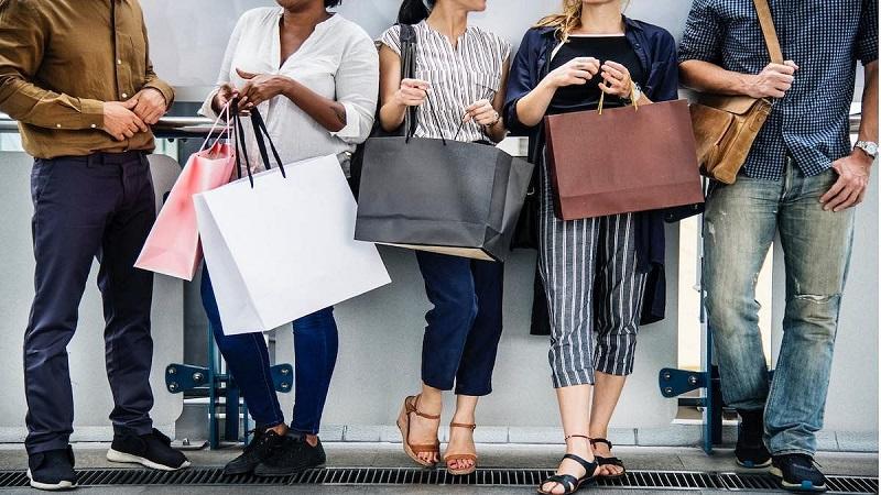 Onde fazer compras em Madri | Espanha