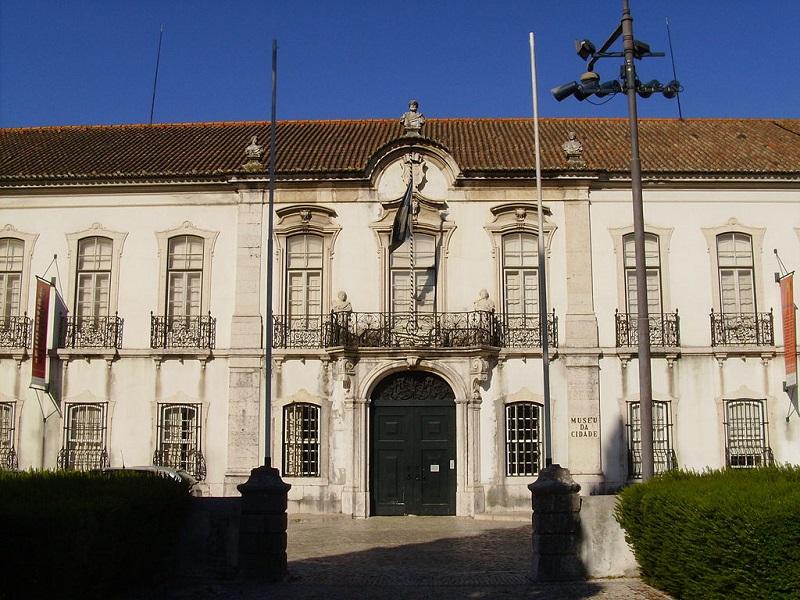 Museu da Cidade de Lisboa | Portugal