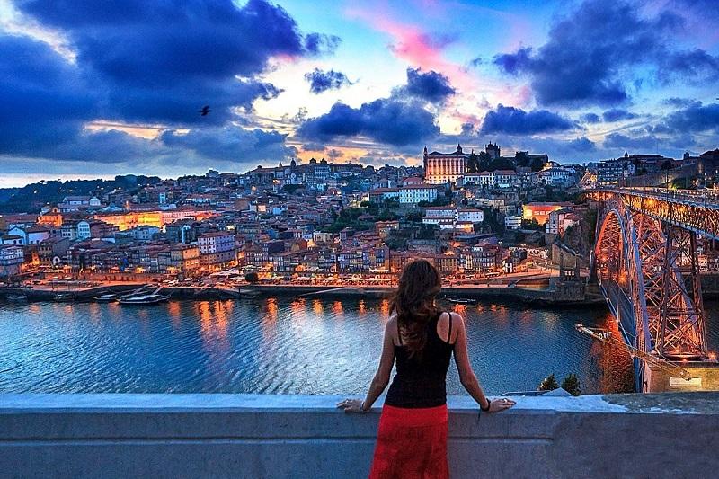O que fazer no Porto | Portugal