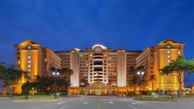 Dicas para achar bons hotéis na Europa economizando muito