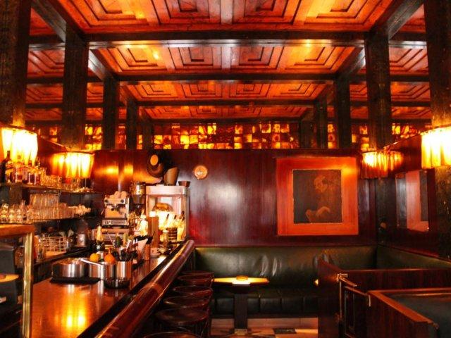 Bares e Pubs em Viena | Áustria