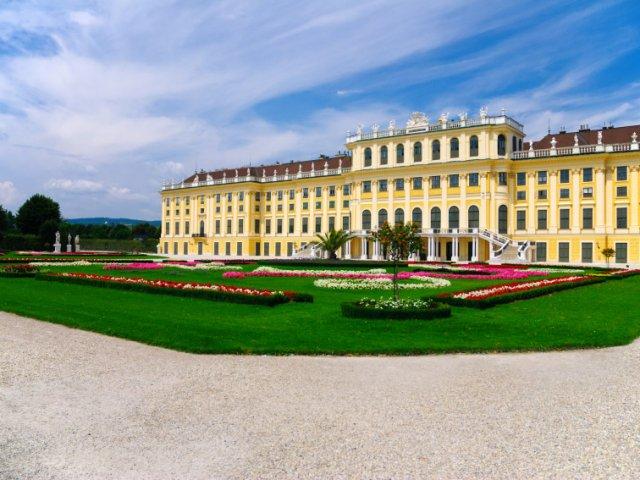 Roteiro de 1 dia em Viena | Áustria