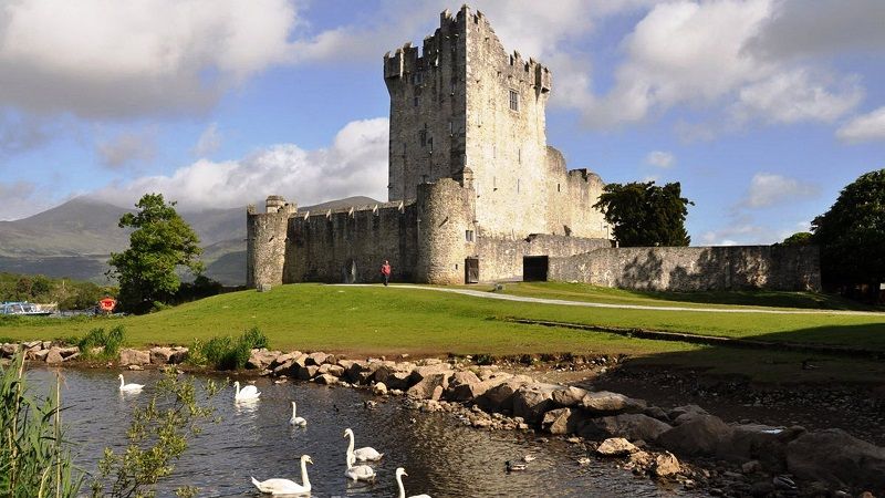 Killarney