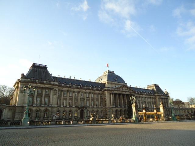 Roteiro de três dias em Bruxelas | Bélgica