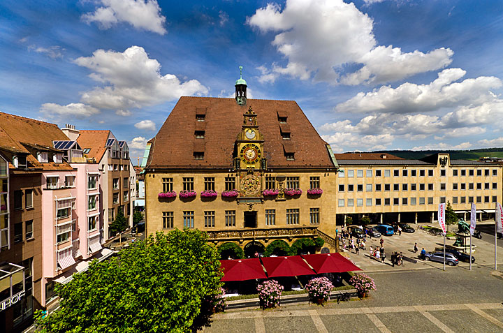 Roteiro de 2 dias em Viena na Áustria