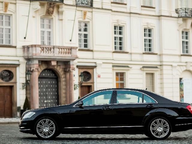 Dicas para o aluguel de carro na República Checa