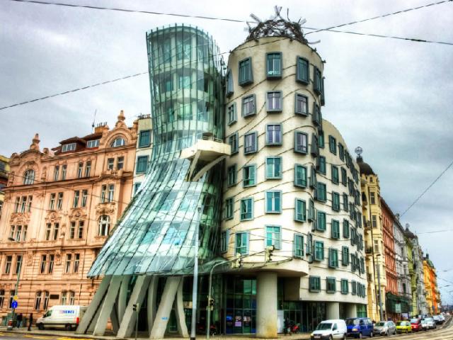 Roteiro de três dias em Praga   República Checa