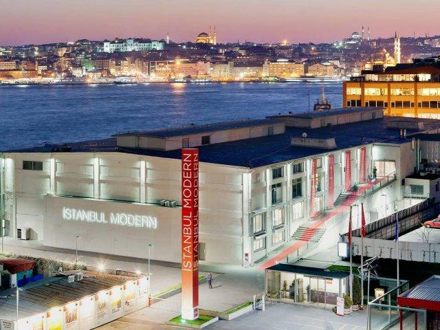 O que fazer em Istambul | Turquia