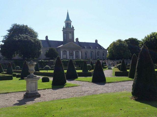 Roteiro de 4 dias em Dublin | Irlanda