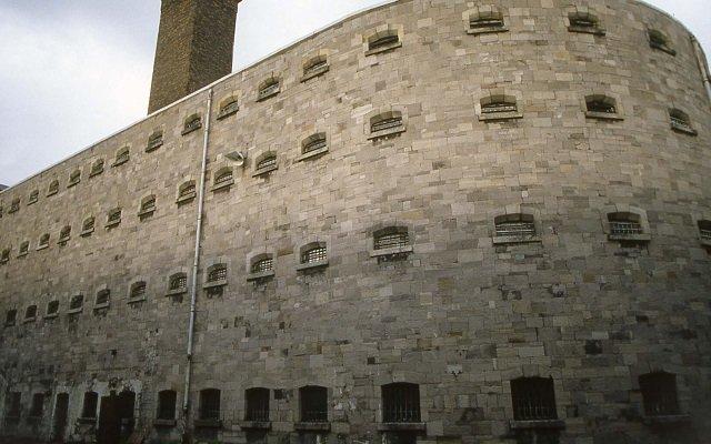 Museu Kilmainham Gaol | Irlanda