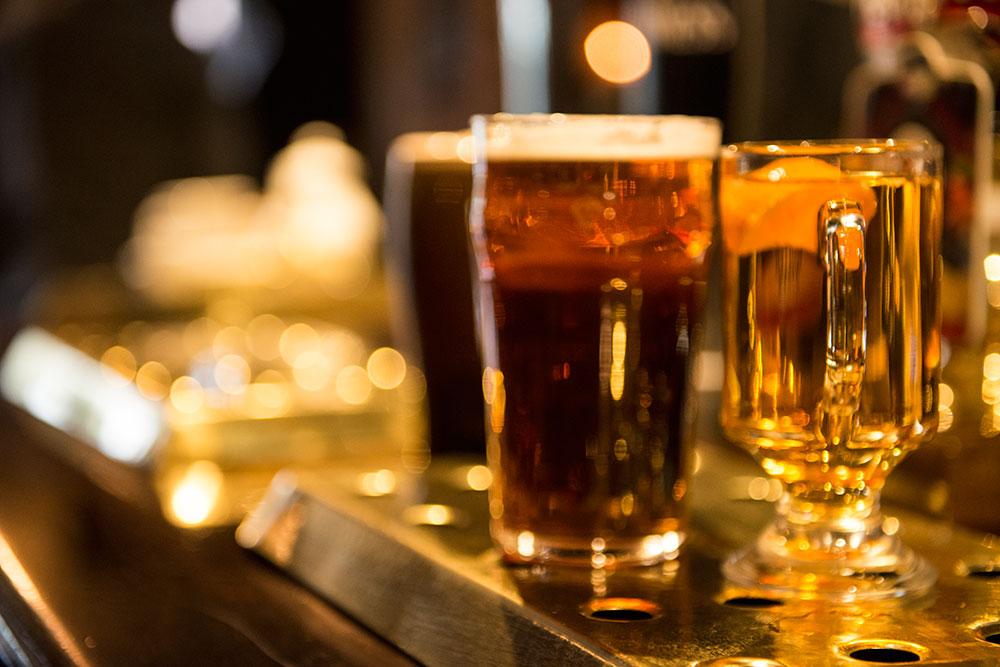 Melhores bares e Pubs em Istambul na Turquia