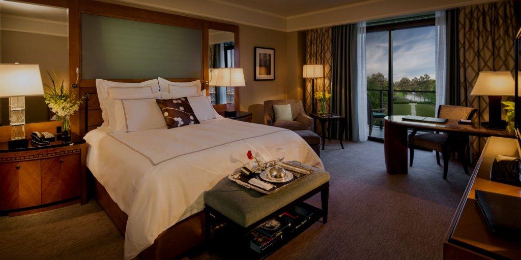 Como achar bons hotéis por preços incríveis