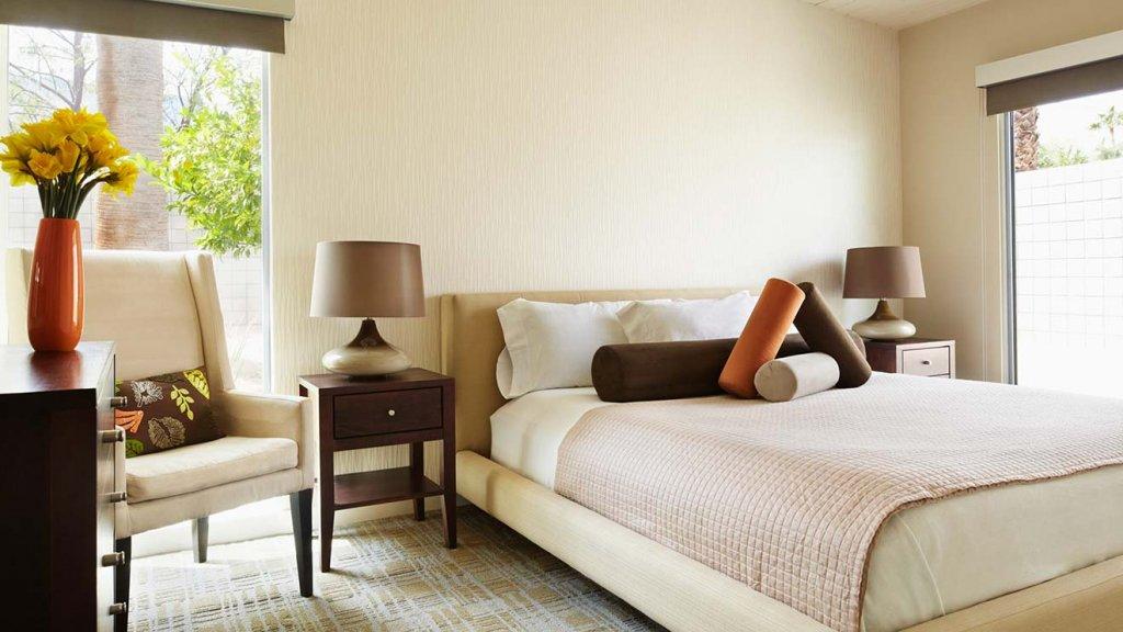 Ótimos hotéis com preços incríveis na Turquia