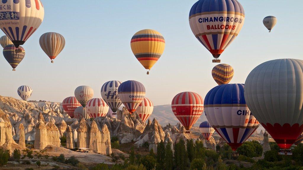 Dicas incríveis para economizar muito na viagem à Europa