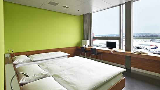 Hostels em Zurique   Suíça