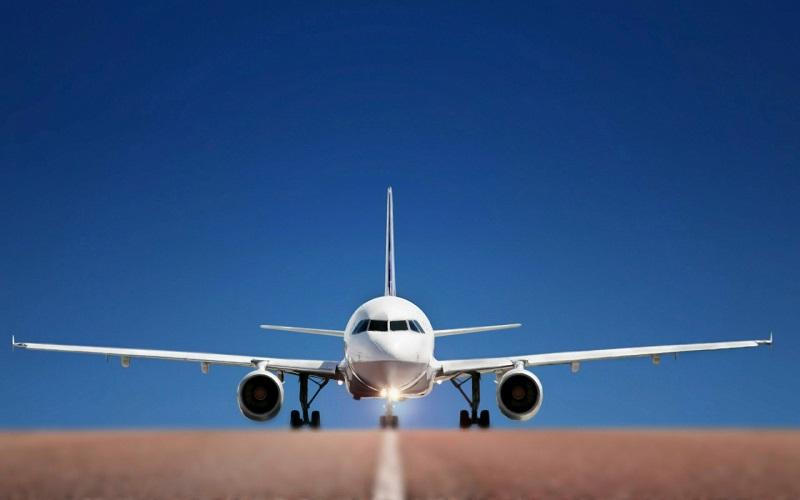 Quanto custa a passagem aérea para Creta